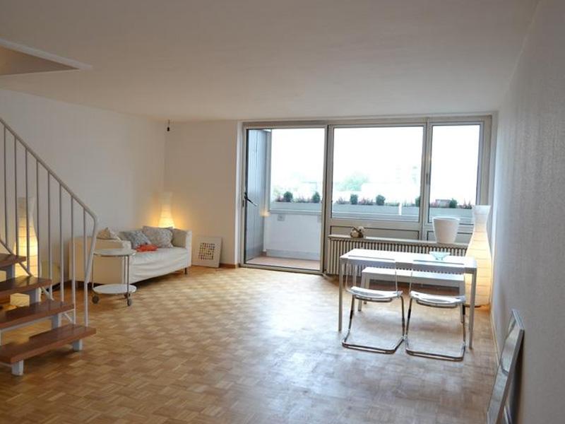 munte immobilien kurt18 bei braunschweig. Black Bedroom Furniture Sets. Home Design Ideas